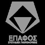 epafos